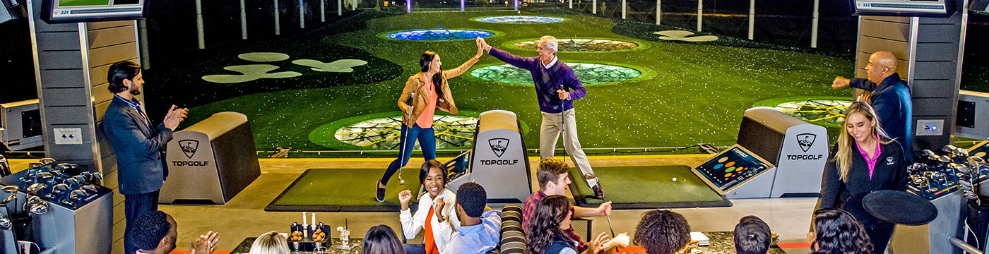 topGolfBay2